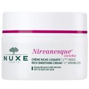 NUXE Crème Nirvanesque® Enrichie