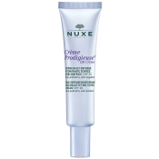 NUXE Crème Prodigieuse® DD Cream 01 hell