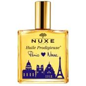 NUXE Huile Prodigieuse® SE Skyline of Paris Edition