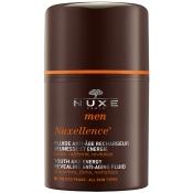 NUXE MEN Nuxellence® Anti-Aging Fluid