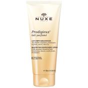 NUXE Prodigieux® Lait Parfumé