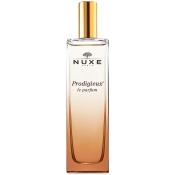 NUXE Prodigieux® le Parfum Spray
