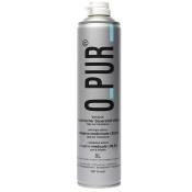 O PUR® Sauerstoff Dose für Maske