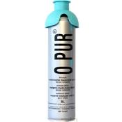 O PUR® Sauerstoff Spray Dose