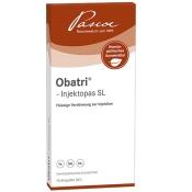 OBATRI-Injektopas® SL