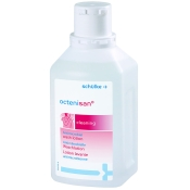 octenisan® Waschlotion