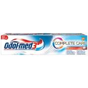Odol-med3® Complete Care Natürliches Weiss