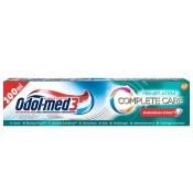 Odol-med3® Complete Care Reiner Atem