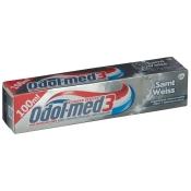 Odol-med3® SamtWeiss