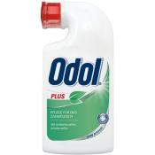 Odol® Plus Mundwasser
