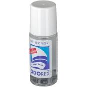 Odorex Roll On