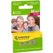 OHROPAX® Mini Silicon