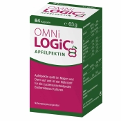 Omni-Logic® Apfelpektin
