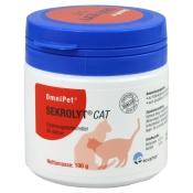 OmniPet® SEKROLYT® CAT