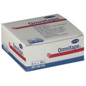 Omnitape® Tapeverband 2cm x 10m
