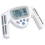 OMRON BF 306 Körperfettmessgerät