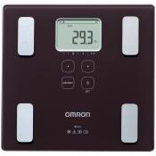 OMRON BF214 Körperanalyse Monitor