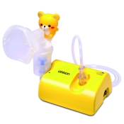 OMRON CompAir C801KD Inhalationsgerät für Kinder