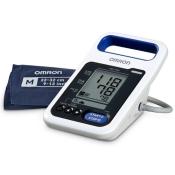 OMRON HBP 1300 Oberarm Blutdruckmessung