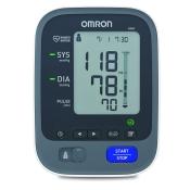 OMRON M500 Oberarm Blutdruckmessgerät