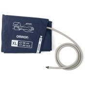 OMRON Manschette für HMP 1100 + 1300 Gr. XL