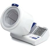 OMRON SpotArm™ I-Q142 Blutdruckmessgerät
