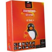 ONLY® HOT Zehenwärmer-Setbox