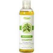 Opea® Shampoo Brennnessel