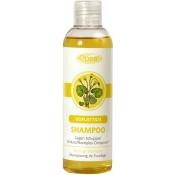 Opea® Shampoo Huflattich