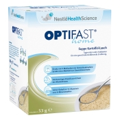 OPTIFAST® home Suppe Kartoffel-Lauch