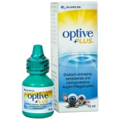 optive PLUS