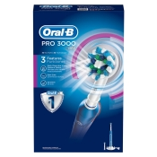 Oral-B® PRO 3000