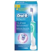 Oral-B® TriZone Vitality