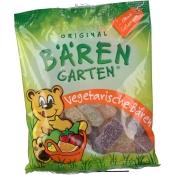 Original Bärengarten® Fruchtsaft-Bären ohne Gelatine