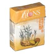 Original IBONS® Mango