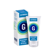 Orthim Mineralstoff-Creme-Mischung G