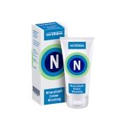 Orthim Mineralstoff-Creme-Mischung N