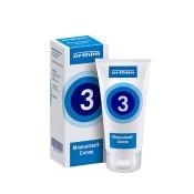 Orthim® Mineralstoff-Creme Nr. 3