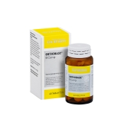 orthobase® B Comp