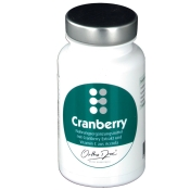 OrthoDoc® Cranberry