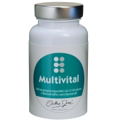 OrthoDoc® Multivital