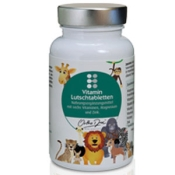 OrthoDoc® Vitamin Lutschtabletten
