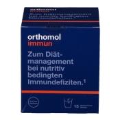 Orthomol Immun® Granulat