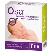 Osa® Schorf Kopfgneis Spray