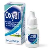 Oxyal®