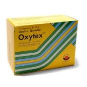 Oxytex Kapseln