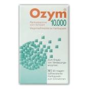 Ozym® 10 000 Kapseln