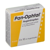 Pan-Ophtal®
