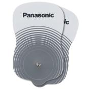 Panasonic EW0603P Ersatzpflaster