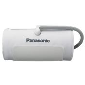Panasonic WEWBU75 Ersatzmanschette für Blutdruckmessgeräte